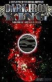 Dark Iron King II: Arcadia Falls (Unreal Universe Book 5)