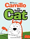 Camillo the Smart Cat, Albert Mendoza, 1456880764