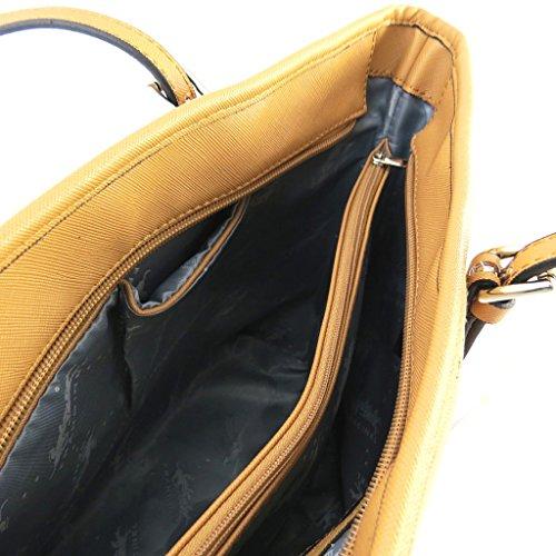 Shopping bag Romycammello (pm). En Venta Barato Real Envío Libre De Descuento 100% Original k9Pbg5v4