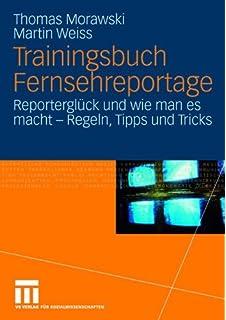 Gabler Kompakt-Lexikon Medien: 1.000 Begriffe nachschlagen, verstehen und anwenden (German Edition)