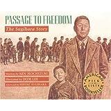 Passage to Freedom: The Sugihara Story