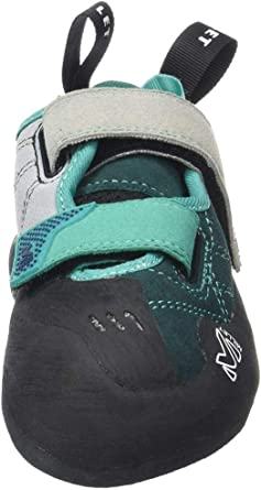 MILLET LD Siurana Zapatos de Escalada, Mujer