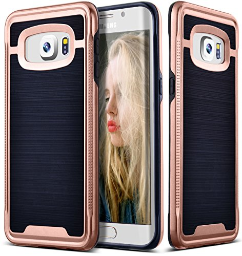3ff12241c9d S6 edge phone cover the best Amazon price in SaveMoney.es
