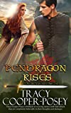 Pendragon Rises (Once And Future Hearts Book 3)