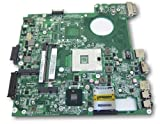Acer TravelMate 8472 8472G 8472T 8472TG Laptop Motherboard MB.TW306.001