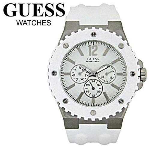 Reloj - Guess - para Hombre - U11570G3