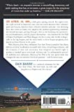 Bottom of the 33rd: Hope, Redemption, and Baseball's Longest Game by Dan Barry front cover