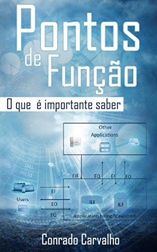 Pontos de funo o que importante saber portuguese edition pontos de funo o que importante saber portuguese edition by carvalho fandeluxe Image collections