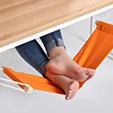 New Design for Feistel Desk Feet Hammock Foot Chair Care The Outdoor Rest Cot Portable Office Mini - High Quality - Professional - Buy Online - Tips for buy - Cheapest - Good - Cheap Price           Product Feature:           Unit Type: piece...