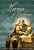 Herman of Reichenau