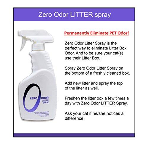 Zero-Odor-Litter-Box-Odor-Eliminator-Trigger-Spray-16-ounces