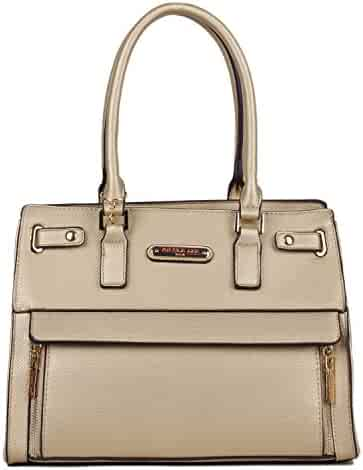 a43e64a2927d5 Shopping Nylon - Golds - Amazon.com - Luggage & Travel Gear ...