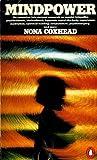 Mindpower, Nona Coxhead, 0140045856