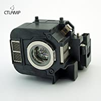 ELPLP50 Complete Replacement Lamp Module