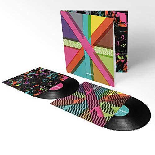 Best Of R.E.M. At The BBC [2 LP] (Rem Live Vinyl)