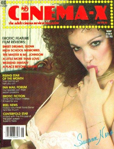 cinema-x-review-susann-nero-tina-orchid-5-1981