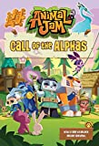 Call of the Alphas #1 (Animal Jam)