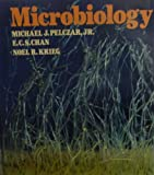 img - for Microbiology book / textbook / text book