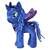 My Little Pony Feature Wings Plush Princess Luna