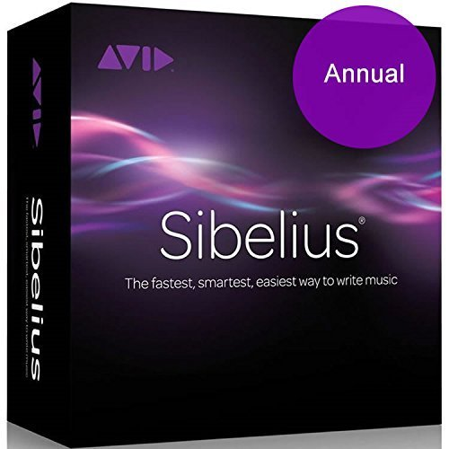 sibelius-8-annual-subscription-download-card
