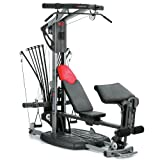 Bowflex Ultimate 2 Home Gym