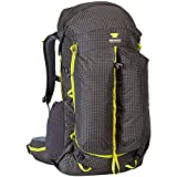 Cheap Mountainsmith Scream 55L Backpack, Stone Grey, One Size