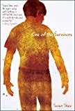 One of the Survivors, Susan Shaw, 1416963898