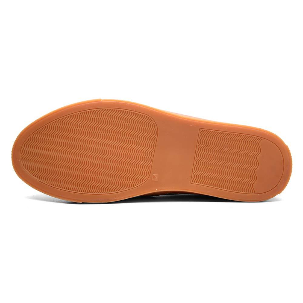 Schuhe House Rutschfeste Arbeitsschuhe Oxford Leder Oxford Arbeitsschuhe Gray 3fd309