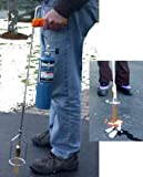 Catalog Source BB-100 BareBlaster Weed Removal System