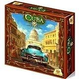 Rio Grande Games Cuba