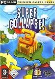 Super Collapse 3 (UK)