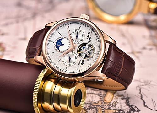 Affute-Luxury-Mens-Automatic-Self-Wind-Watches