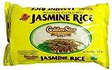 Golden Star Rice Jasmine Prem