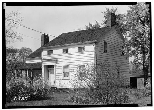 photo-harrison-house-orton-road-west-caldwell-essex-county-nj-size-8x10-approximately