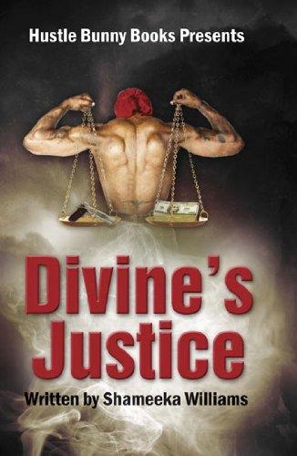 Search : Divine's Justice