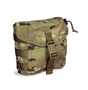 Tasmanian Tiger Tasche Canteen MK II MC - Accesorio de camuflaje para caza, color multicolor, talla 20 x 18 x 8