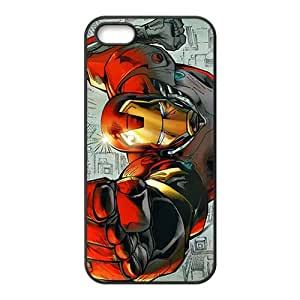 Superman fashion Cell Phone Case for iPhone 5S