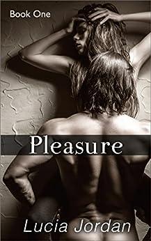 Pleasure Lucia Jordan ebook product image