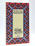 Needlepoint (The Pattern library)