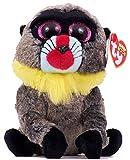 Best Ty-dolls - TY Beanie Babies Plush Toy Doll Big Eyes Review