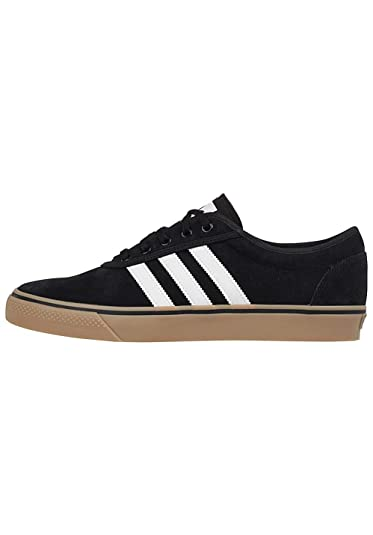 adidas Adi Ease, Chaussures de Skateboard Mixte Adulte