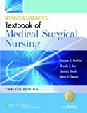 Smeltzer 12e Text and PrepU; Taylor 7e Text and PrepU and 2e Video Guide; Hogan-Quigley Text; Plus LWW DocuCare Six-Month Access Package, Lippincott  Williams & Wilkins, 1469847310