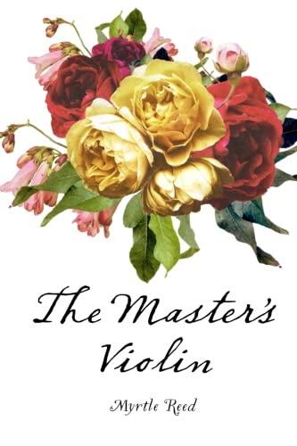 violin masters - 4