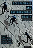 img - for Occupational and Environmental Health book / textbook / text book