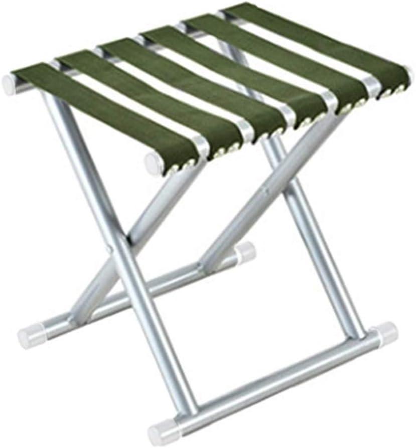 mit Tragetasche Zusammenklappbar Tragbar Leichte Angelstuhl Zusammenklappbar Zusammenklappbar Tbest Campinghocker