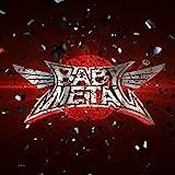 Babymetal - Babymetal Product Image
