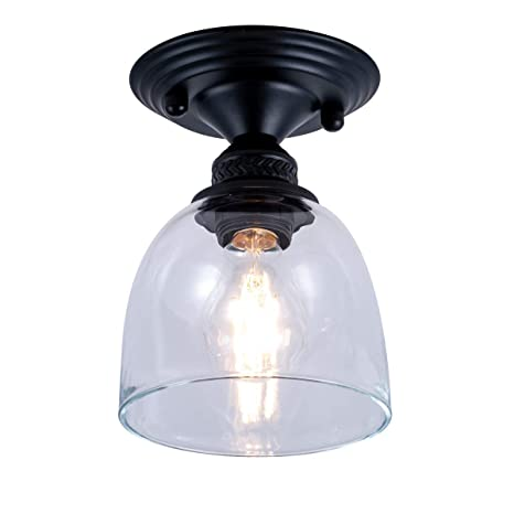Broda Retro Decorative Chandelier Edison Bulb Source Hanging