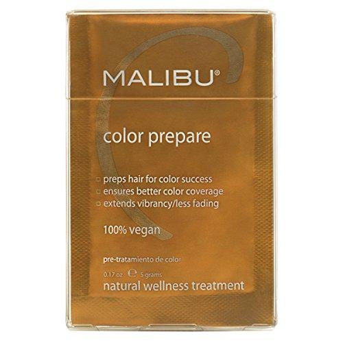 malibu-color-prepare-12-count