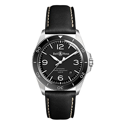 Bell-Ross-Vintage-Black-Steel-Original-BRV292-BL-STSCA