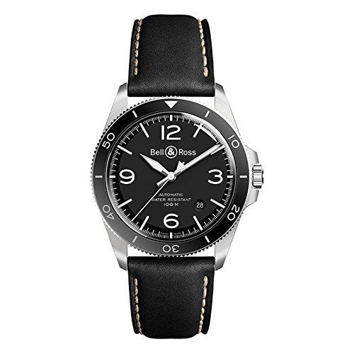 Bell-Ross-Vintage-Black-Steel-Original-BRV292-BL-STSCA